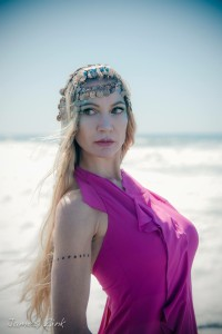 Columbus Ohio Back Pages >> TANTRA SAN DIEGO | Goddess Indrani - Intuitive Tantra